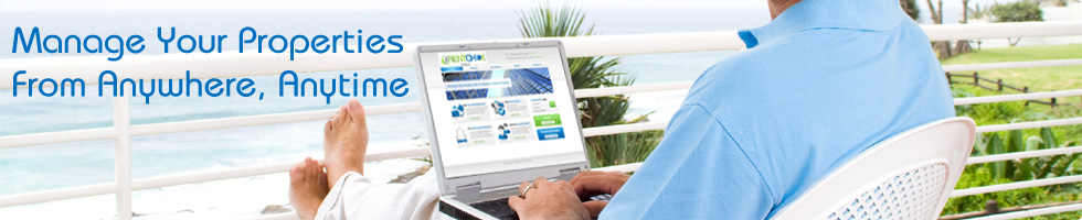 online rent payment system The easiest way to get paid once you set up the details of rent and when it's due, we'll help you invite your tenants to pay they can set up recurring rent payments, so you'll both rest easy knowing the rent will be on time.
